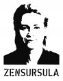 zensursula_seite_01